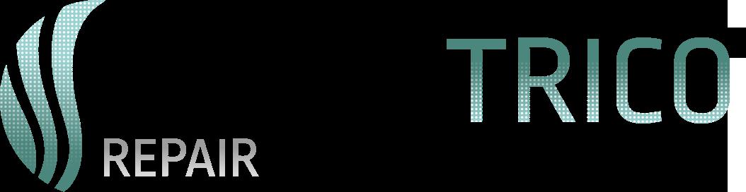 logo dermatrico repair